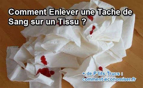 enlever tache sur canapé tissu tache de sang sur canape en tissu 28 images tache de