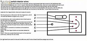 Sparton Wiring Diagram