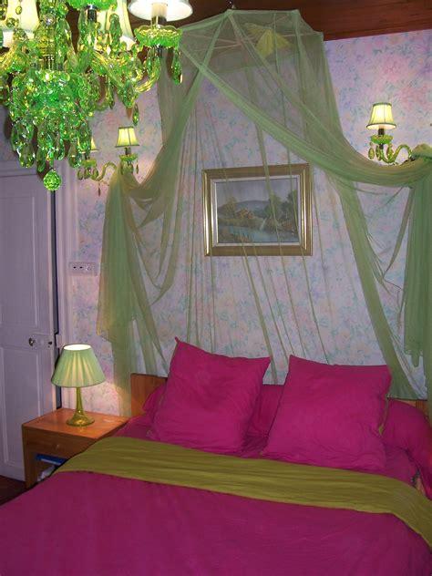 chambre bébé taupe et vert anis davaus chambre bebe taupe vert anis avec des idées