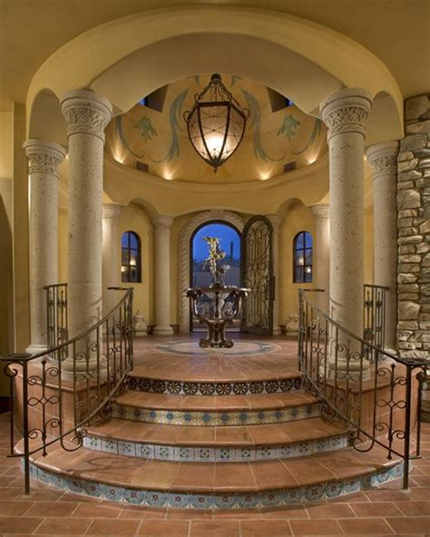 grand foyer 215 best images about luxury entrance foyer on