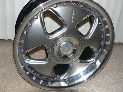 keskin kt 18 fs 4 new keskin kt5 german wheels for mercedes size 18 x 8 5j offset et30 mbworld org forums