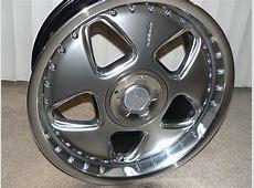 FS 4 new Keskin KT5 German wheels for Mercedes size 18 x