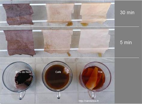 nettoyant cuir canapé les 25 meilleures idées concernant teintures pour le bois