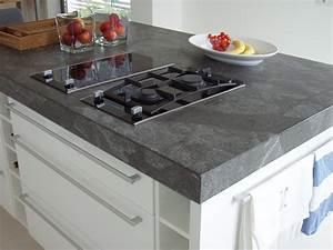 Arbeitsplatten Aus Granit : arbeitsplatten marmor frankfurth ~ Michelbontemps.com Haus und Dekorationen