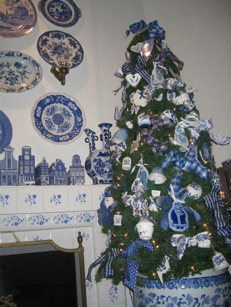unique asian christmas decorations ideas  pinterest