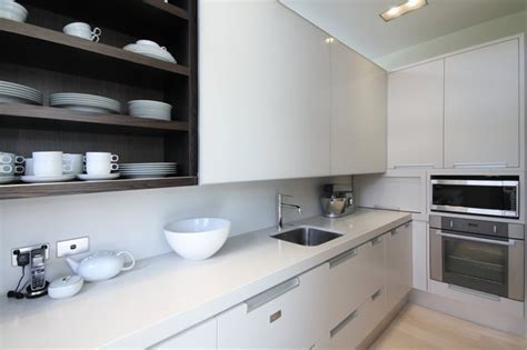 17 Best images about Laundry/Scullery on Pinterest