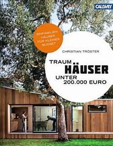Haus Unter 50000 Euro : traumh user unter euro ~ Whattoseeinmadrid.com Haus und Dekorationen