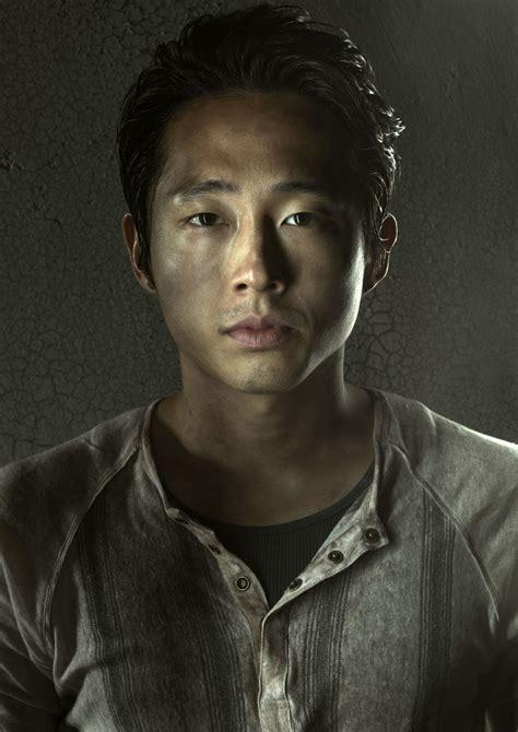 The Walking Dead Season 3 Paley Festival Recap With Andrew