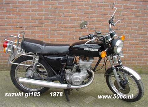 Parts For Suzuki by Parts For Suzuki Scooters Mopeds And 2 Stroke Bikes