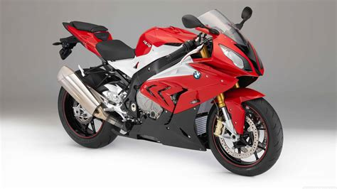 Bmw S 1000 Rr 4k Wallpapers by Bmw S1000rr Uhd 4k Wallpaper Pixelz