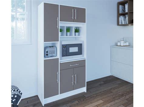 credenze per cucina credenza da cucina mady 5 ante e 1 cassetto 3 colori