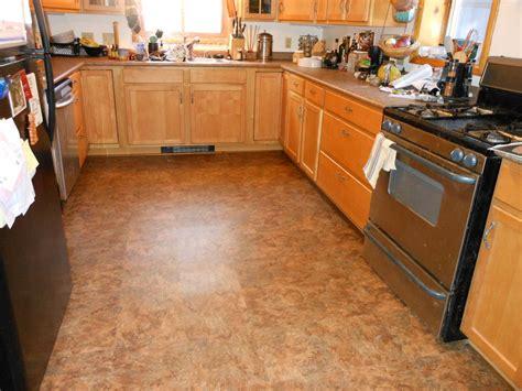 ceramic tile kitchen flooring ideas gurus floor