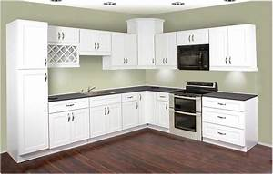 inexpensive kitchen cabinet doors design decoration With best brand of paint for kitchen cabinets with christmas tree wall art