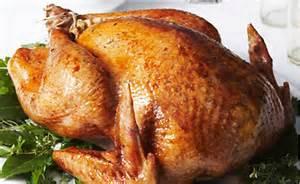 moist roasted turkey recipe d 39 artagnan