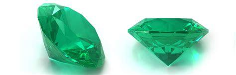 birthstone color emerald stone meaning emerald birthstone
