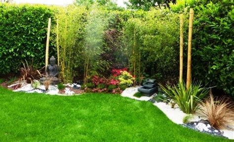 am 233 nagement de jardin et massif dans le var 83 par un paysagiste jardinier paysagiste bouches