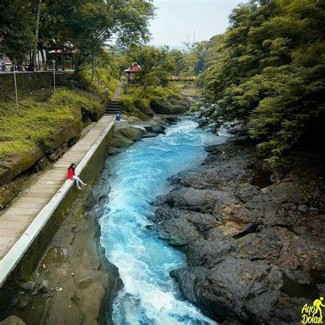lava bantal wisata geo tubing de jogja adventure
