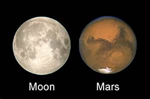 Mars' Moons Latest - Pics about space