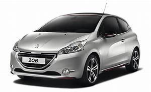 208 Peugeot : new cars car reviews peugeot 208 technical specifications 2015 ~ Gottalentnigeria.com Avis de Voitures