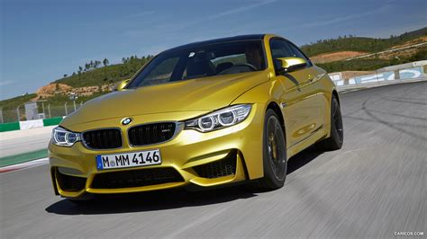 Bmw M4 Coupe Photo by Bmw M4 Coupe Picture 118670 Bmw Photo Gallery
