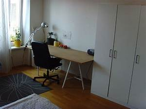 One room apartment in the very centre of Graz next to Tu ...