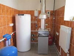 Tarif Chaudiere A Granules : chaudiere frisquet hydromotrix condensation 25 kw demande ~ Premium-room.com Idées de Décoration