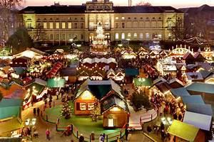 Verkaufsoffener Sonntag Karlsruhe 2018 : christkindlesmarkt in karlsruhe 2018 ~ Orissabook.com Haus und Dekorationen