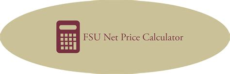 cost office financial aid