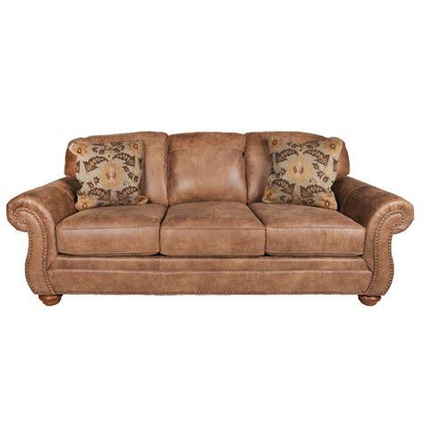 larkinhurst queen sofa sleeper larkinhurst queen sleeper wg r furniture