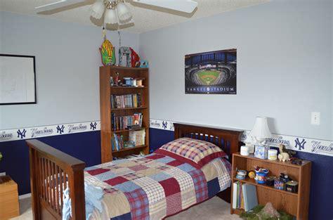 farmers furniture dinette sets bedroom king nc set payment