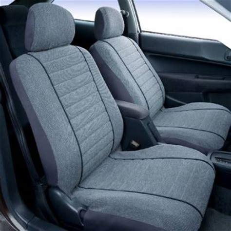Hyundai Tiburon Seat Covers by Hyundai Tiburon Saddleman Cambridge Tweed Seat Cover