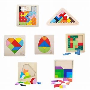 Puzzle En Ligne Adulte : achetez en gros en bois jigsaw puzzles pour adultes en ~ Dailycaller-alerts.com Idées de Décoration
