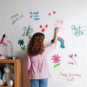 25 best ideas about dry erase paint on pinterest office With what kind of paint to use on kitchen cabinets for dry erase board wall sticker