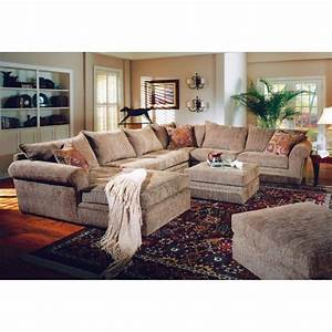 Furniture furniture sectional couches designwith area for Sectional couch with rug