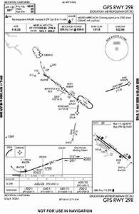 Gps And Rnav  Gps  Approaches