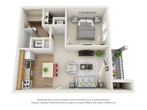 One Bedroom Apartments In Wilmington Nc by Tribute Properties Arbor Trace Wilmington Nc Tribute