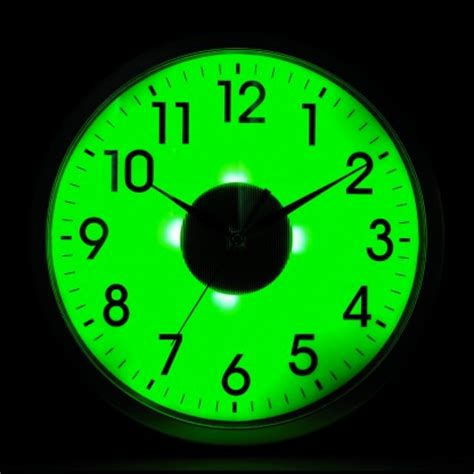 10 adventages of light up wall clocks warisan lighting