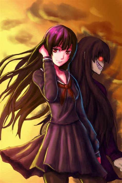 anime tasogare otome x amnesia season 2 tasogare x amnesia tasogare otome x amnesia