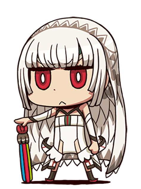 chapter  altera  math fate grand order wiki