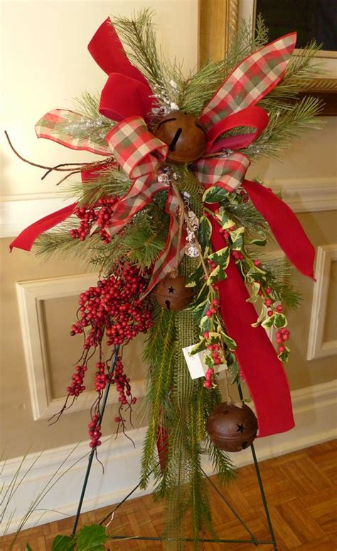 silk walldoor swags wreaths fresh flowers shop florists  janesville floral expressions