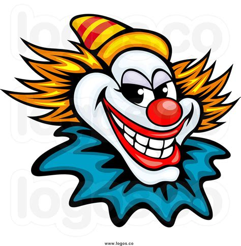 jokers clipart   cliparts  images