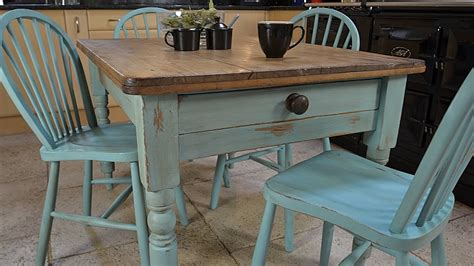 appealing rustic kitchen tables design ideas youtube