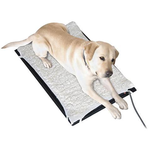 Pet Doormat by Farm Innovators Model Hm 60s Small 13 Inch By