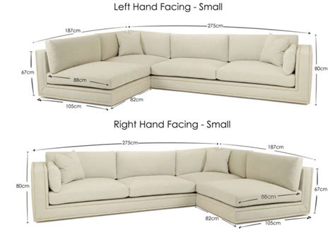 how to measure a sofa tips and guides how to measure for a sofa interior
