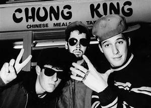 Beastie Boys ready for fight with GoldieBlox video makers ...