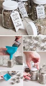 18 diy rustic wedding ideas on a budget coco29 With diy wedding favors on a budget