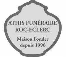 Maaf Assistance Numero : athis fun raires roc eclerc athis mons ~ Gottalentnigeria.com Avis de Voitures