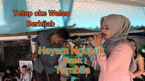 Dangdut koplo didengar mp3 download at 320kbps high quality. Download Dangdut Koplo Hayam Mupuk Mp3 Mp4 3gp Flv ...