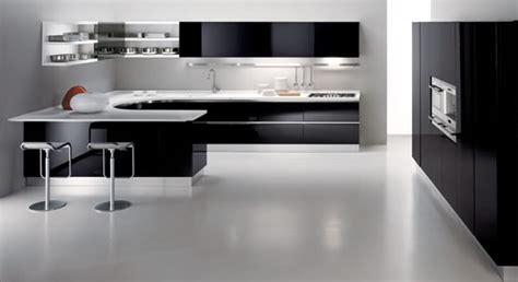 black and white kitchens ideas 30 black and white kitchen design ideas home decorating ideas home interior design