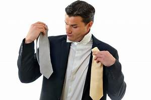 Pantsuit Or Skirt Suit For Interview Dressing For A Job Interview How To Get It Right